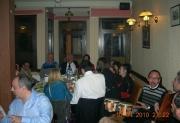 Ala Okul Yemeği 3 Nisan 2010