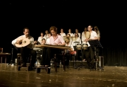 Duru Konseri 16 Haziran 2010