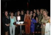 A'jia Otel Yaza Merhaba Partisi (8 Haziran 2011)