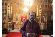 İstanbul Kültür Gezisi (15 Mayıs 2011)