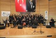 Kadıköy Belediyesi Doğudan Batıya 8 Şubat 2011