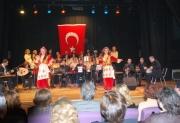 Kadıköy Belediyesi Erenköy Türk Müziği Korosu (21/01/2010)