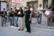 Kadıköy Çevre Festivali 4 Haziran 2008