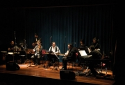 The Bosphorus Ensemble Performansı (15/12/2009)
