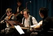 the-bosphorus-ensemble-performansi-10