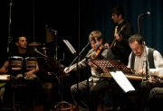 the-bosphorus-ensemble-performansi-11