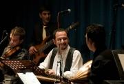 the-bosphorus-ensemble-performansi-13