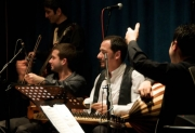 the-bosphorus-ensemble-performansi-14