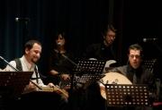 the-bosphorus-ensemble-performansi-17