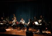 the-bosphorus-ensemble-performansi-2