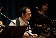 the-bosphorus-ensemble-performansi-20