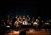 the-bosphorus-ensemble-performansi-23
