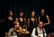 the-bosphorus-ensemble-performansi-24