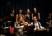 the-bosphorus-ensemble-performansi-26