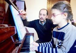 piano-cocuk-itri-2