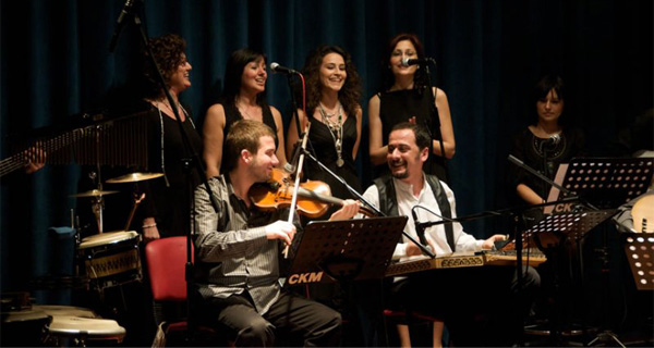 the-bosphorus-ensemble-performansi