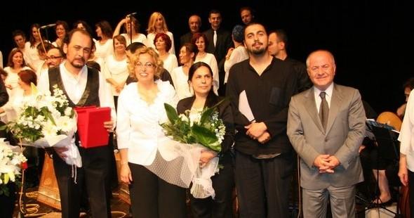Caddebostan-Kultur-Merkezi-Konseri-1