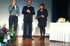 Evren senfonisi 17 Mart 2012