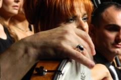 Doğudan Batıya Nağmeler  Konseri 10 Aralık 2012