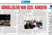 gazete-kadikoy