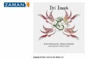 Zaman Gazetesi - Can Tanca\'nın seçtiği şarkılar