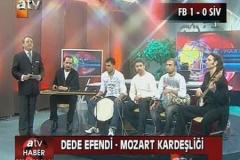 etnomuzik-orkestrasi-atv-ana-haber