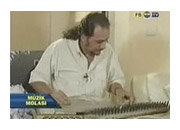 Fenerbahçe TV -  Müzik Molası