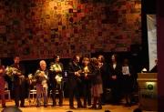 turk-muziklerinden-dunya-muziklerine-konseri-14