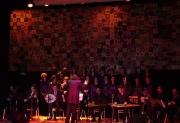 turk-muziklerinden-dunya-muziklerine-konseri-2