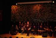 turk-muziklerinden-dunya-muziklerine-konseri-3