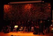 turk-muziklerinden-dunya-muziklerine-konseri-9