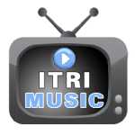 Itri Music Tv