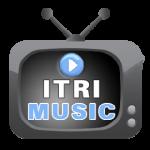 Itri Music Tv