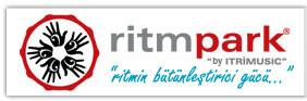 rimpark-logo